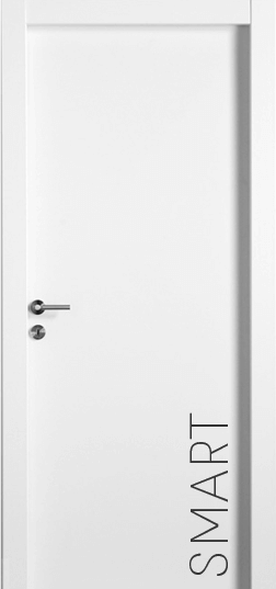 ניס דלתות חמדיה: דלתות פנים | מבחר הדלתות הגדול בישראל NI-74