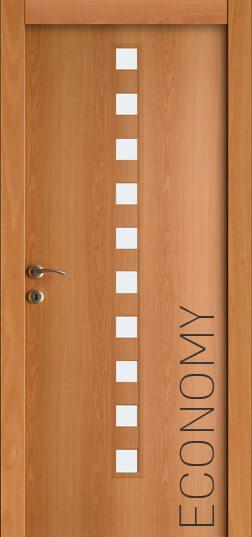 מעולה דלתות חמדיה: דלתות פנים | מבחר הדלתות הגדול בישראל MP-84